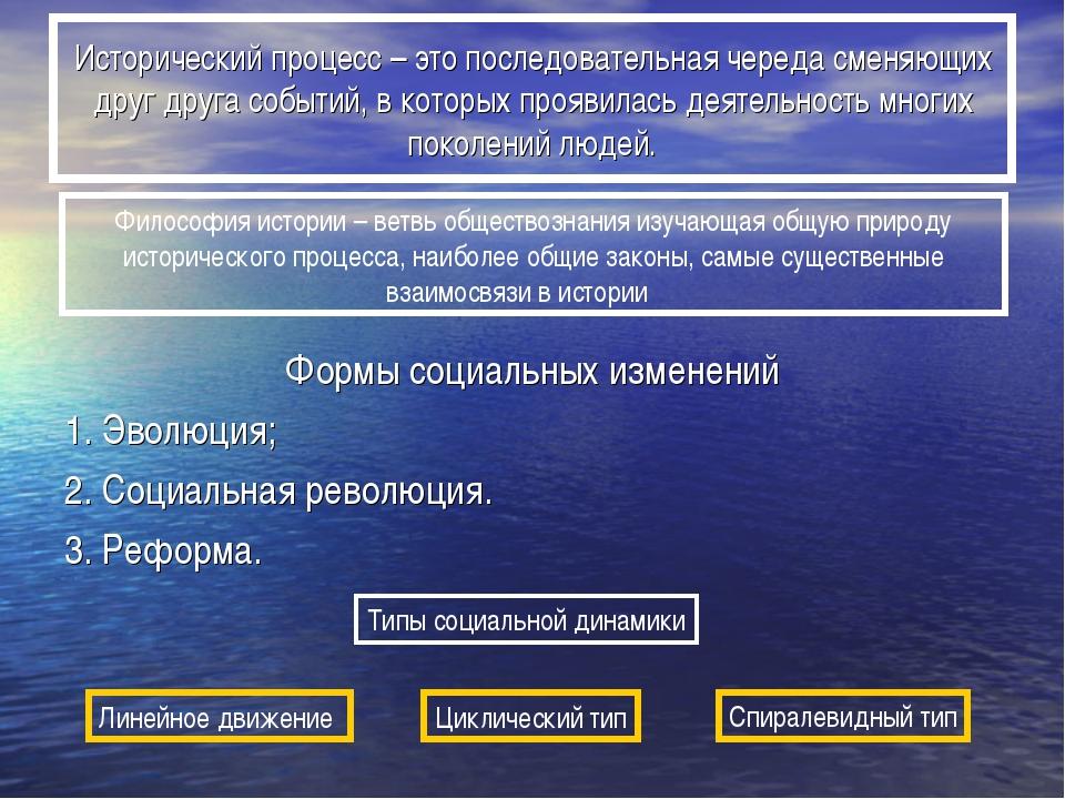 Ренессанс кредит: рейтинг, справка, адреса головного офиса и официального сайта, телефоны, горячая линия | банки.ру