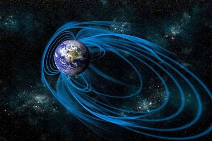 Что такое магнитное поле и какие у него свойства