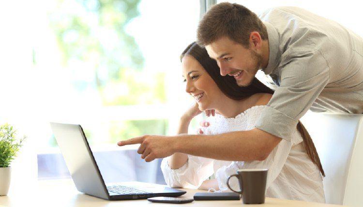 Семейная ипотека под 5%: кто проходит по программе, какое жилье можно купить, в какие банки обращаться
