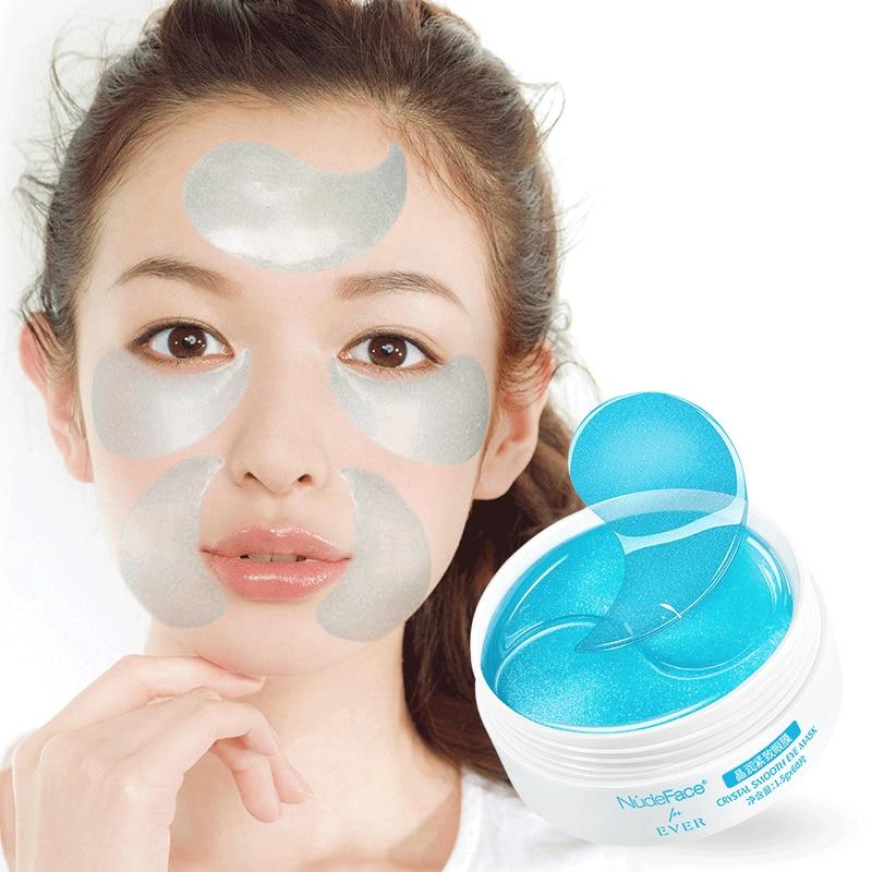 Патчи для лица (38 фото): что это такое? особенности масок-патчей и корейских патчей для глаз. почему они сползают и нужно ли мыть лицо после использования?