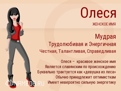 Саша красный — википедия. что такое саша красный