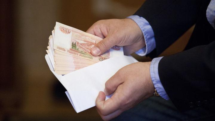 Меры социальной поддержки и льготы в москве в 2020 году