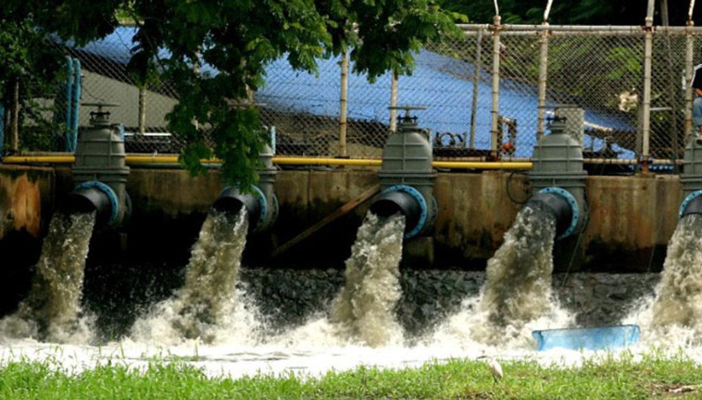Рассмотрим что такое сточные воды более подробно. инструкция с фото и видео от ведущих специалистов.