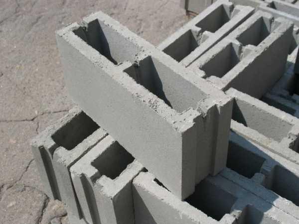 Как самому класть шлакобетонные блоки — инструкция по шагам. строим дом из шлакоблока своими руками. технология и поэтапная инструкция по строительству как сделать кладку из шлакоблока