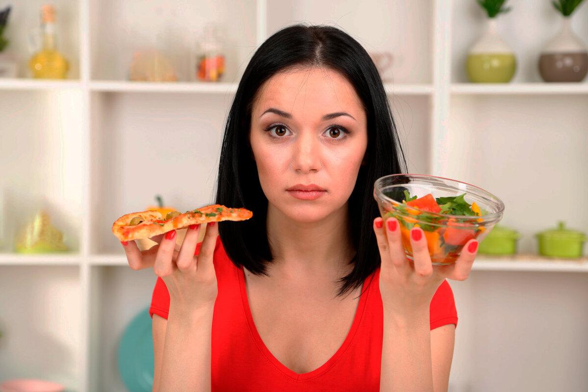 Палео диета: что это такое и список продуктов для нее