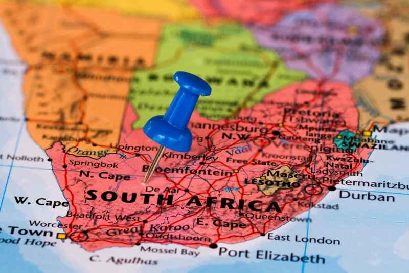 Южно-африканская республика | наука | fandom