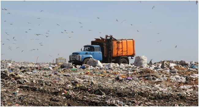 Что такое твердые бытовые отходы (тбо) и что к ним относится?