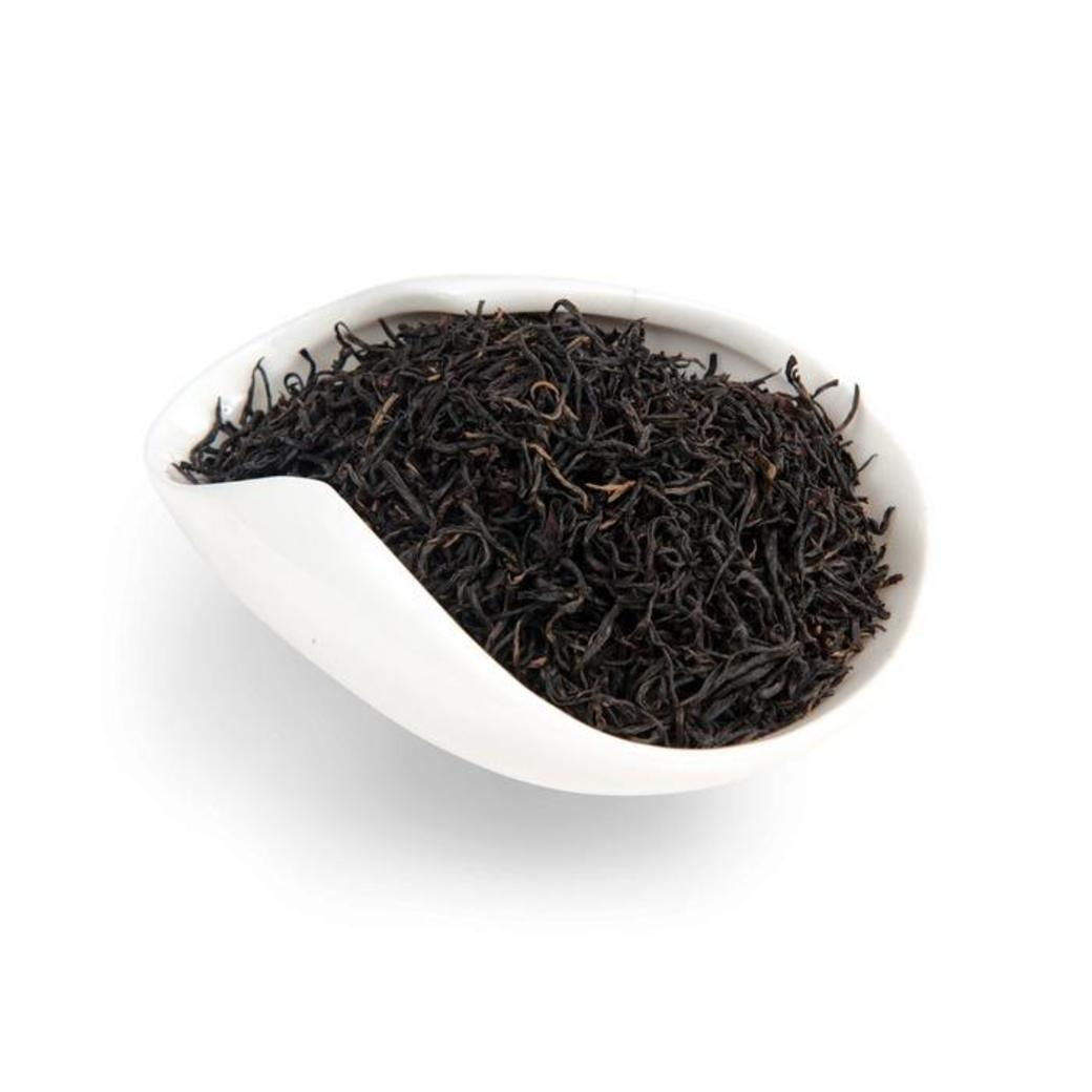Чай с типсами — напиток для истинных ценителей