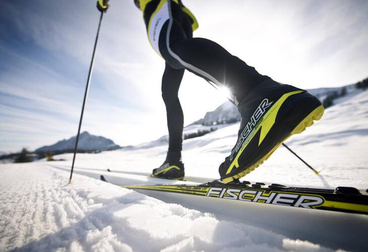 Ski mountaineering: disciplines, equipment, olympics