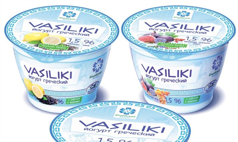 Греческий йогурт: чем он лучше и полезнее обычного?
