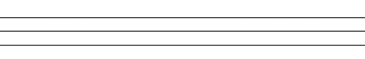 Повествовательное предложение – это… (примеры)