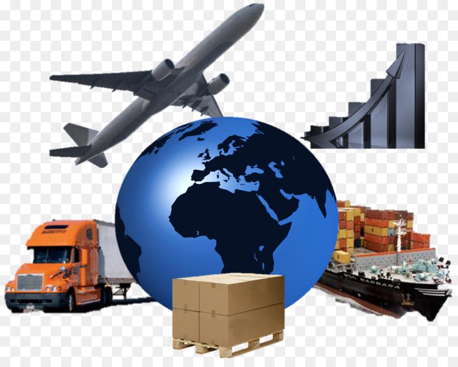 Международная торговля. мировой рынок.
