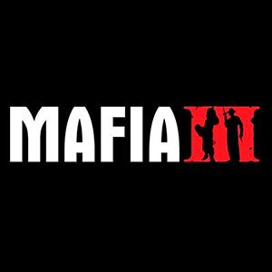 Мафия (игра)