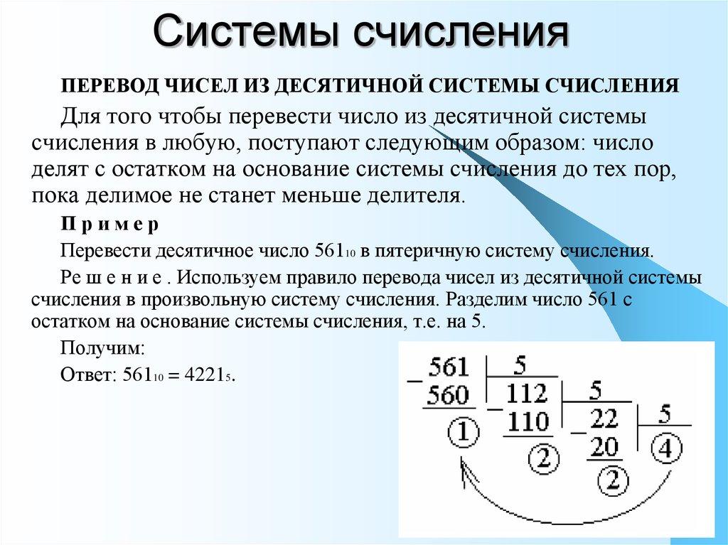 Двоичная система счисления — википедия. что такое двоичная система счисления