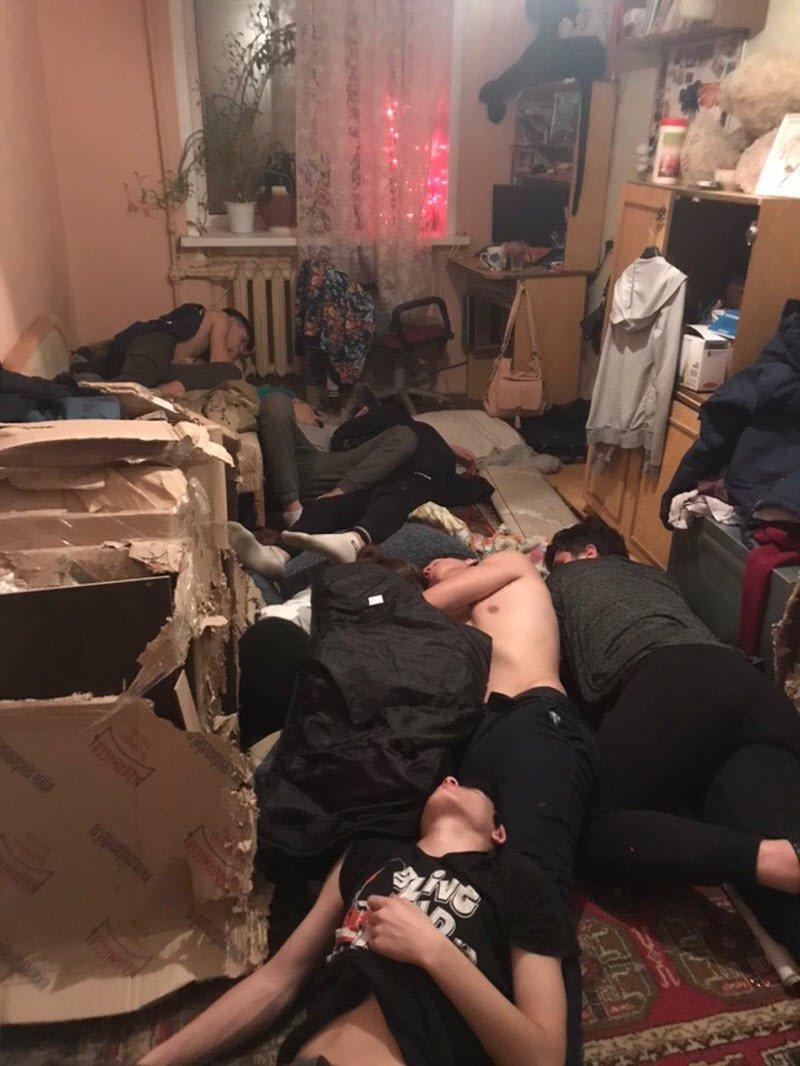 Что такое вписка на молодежном сленге – что там делают, как вести себя, правила 10 минут, как найти, виды, вписка в квартире