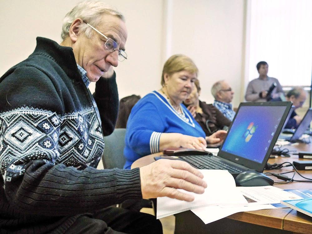 Законопроект о восстановлении индексации пенсий работающим пенсионерам с 1 июля 2020. повышение социальной пенсии в 2020 году