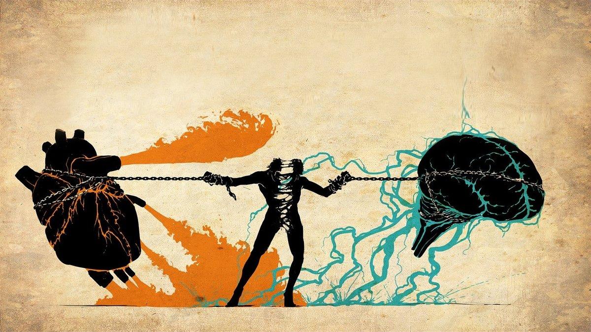 Психология отношений: компромисс, и как его найти. психология отношений: компромисс и как его найти