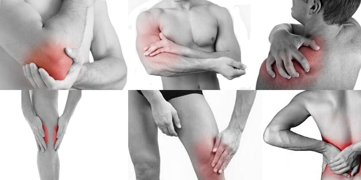 Парциальные судороги: что это такое, причины припадков, лечение
