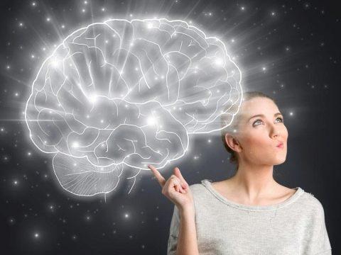 Мышление — википедия