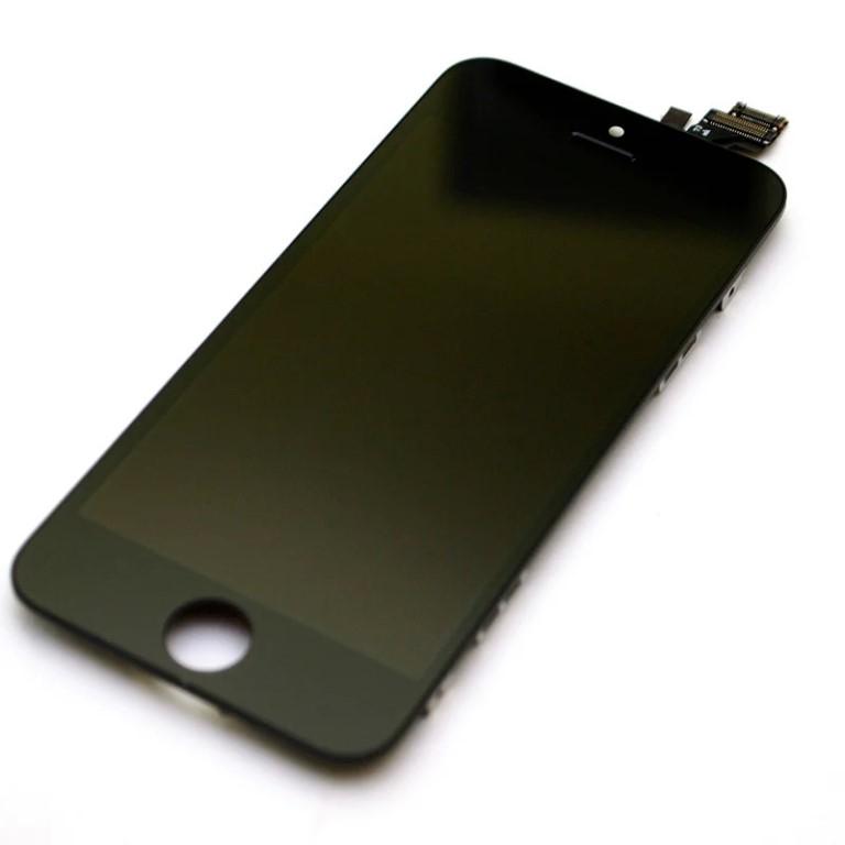 Что такое матрица в телефоне: описание, характеристики, назначение