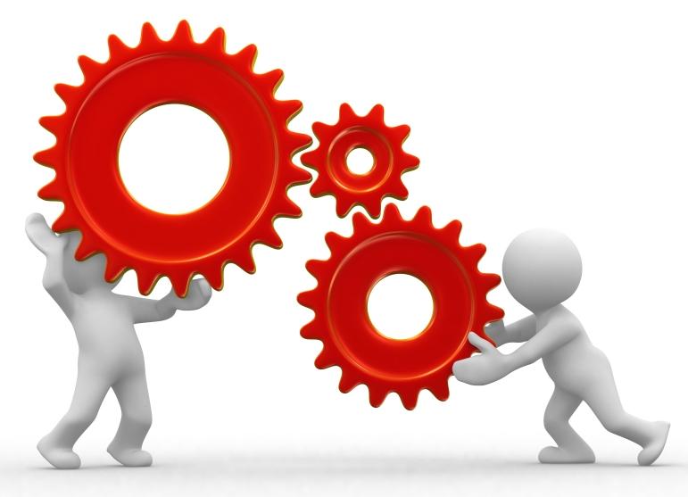 Что такое оптимизация персонала
