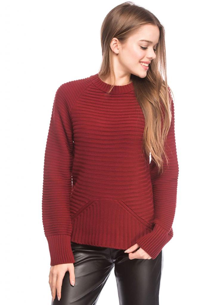 Свитер, джемпер, пуловер чем отличаются знаете? мы расскажем в статье, проверьте себя,  журнал