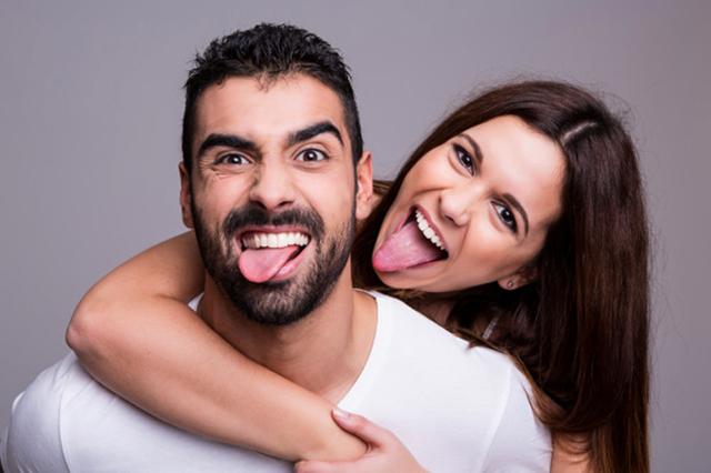 Свободные отношения между мужчиной и женщиной: советы и рекомендации