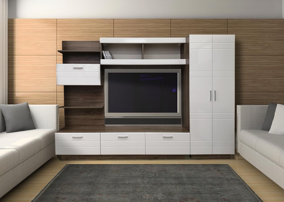 Сколько можно сэкономить, если собирать мебель самому, а не покупать ее