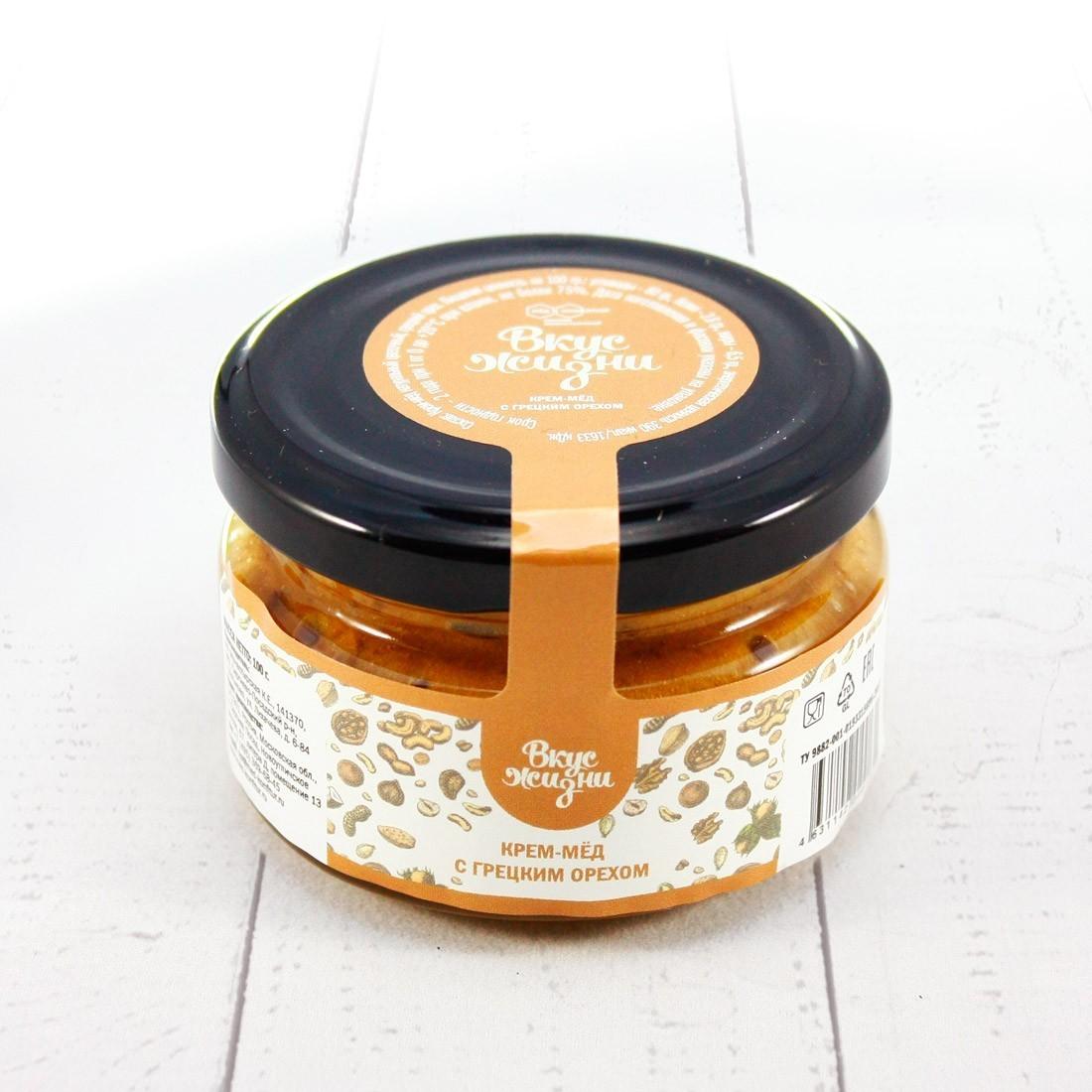 Крем для медовика: рецепты самых вкусных начинок для медового торта