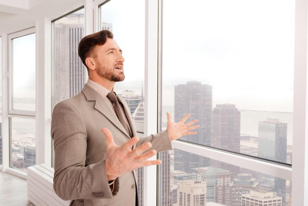 Что такое амбиции, что значит амбициозный характер и его проявление