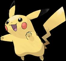 Pokemon go: что это такое? как в неё играть? когда появится в россии?