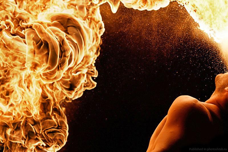 Что такое движение fire или как выйти на пенсию в 30-40 лет