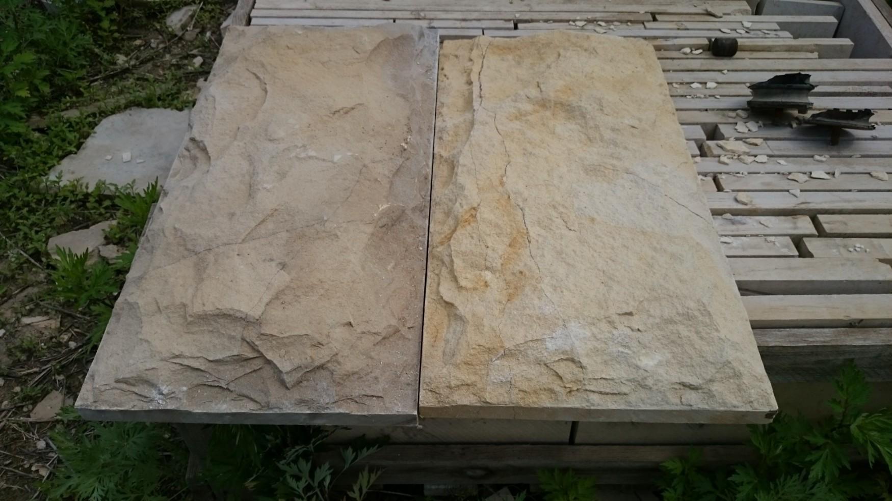 Доломит: что это такое и применение камня, свойства, горная порода и химический состав