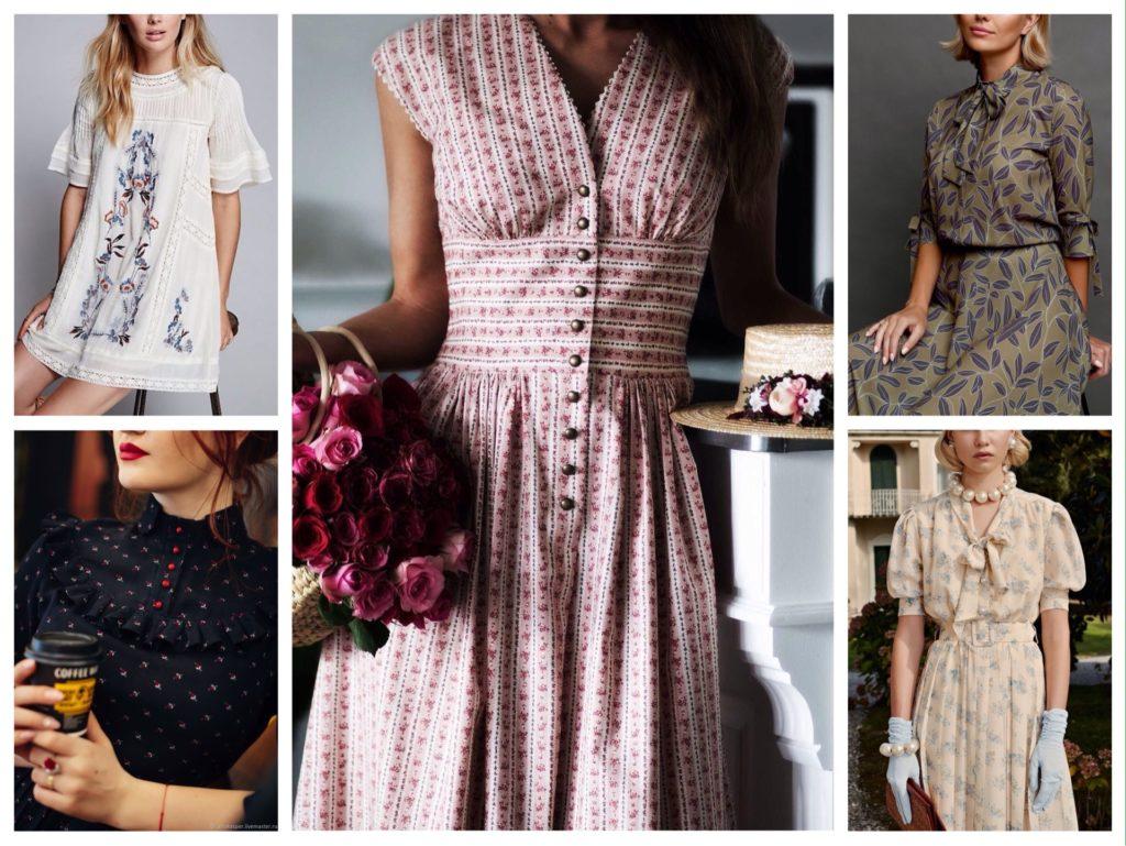 Что такое коктейльное платье и как лучше его выбрать
