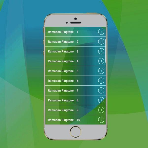 Как поставить мелодию на звонок на андроид? — 3 способа