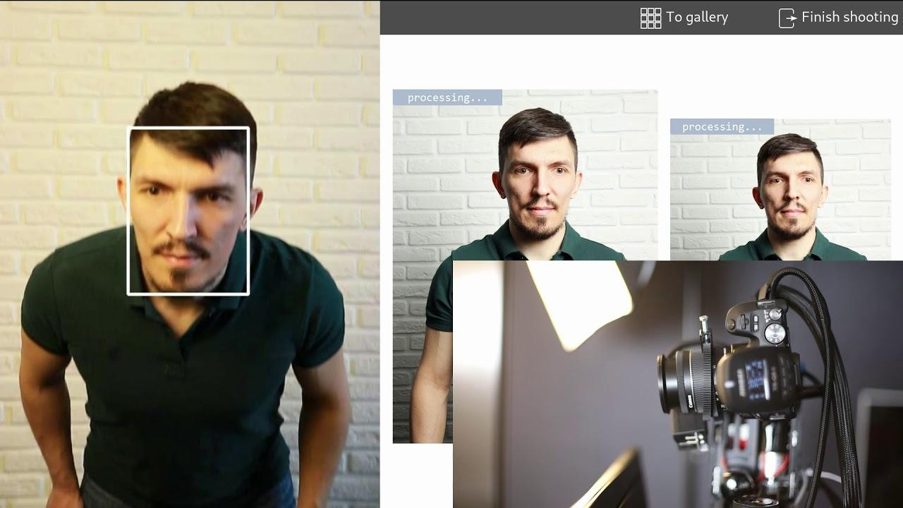 Уроки ретуши для начинающих: как заставить фотографию выглядеть лучше