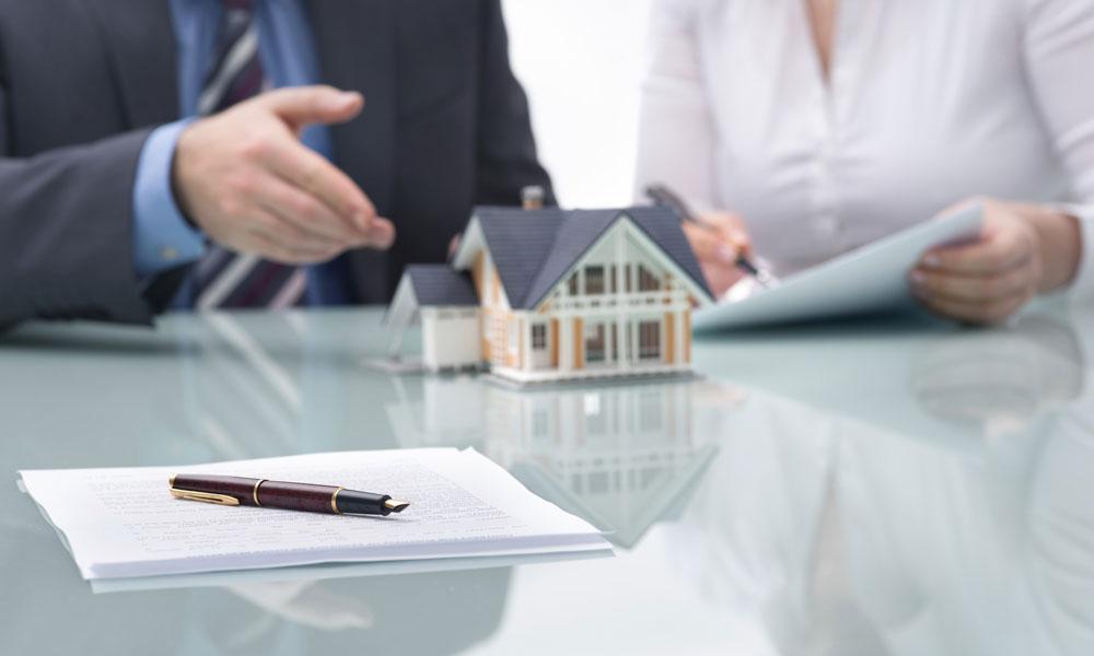 Юридический адрес: где зарегистрировать фирму?  для определения исполнительного органа
