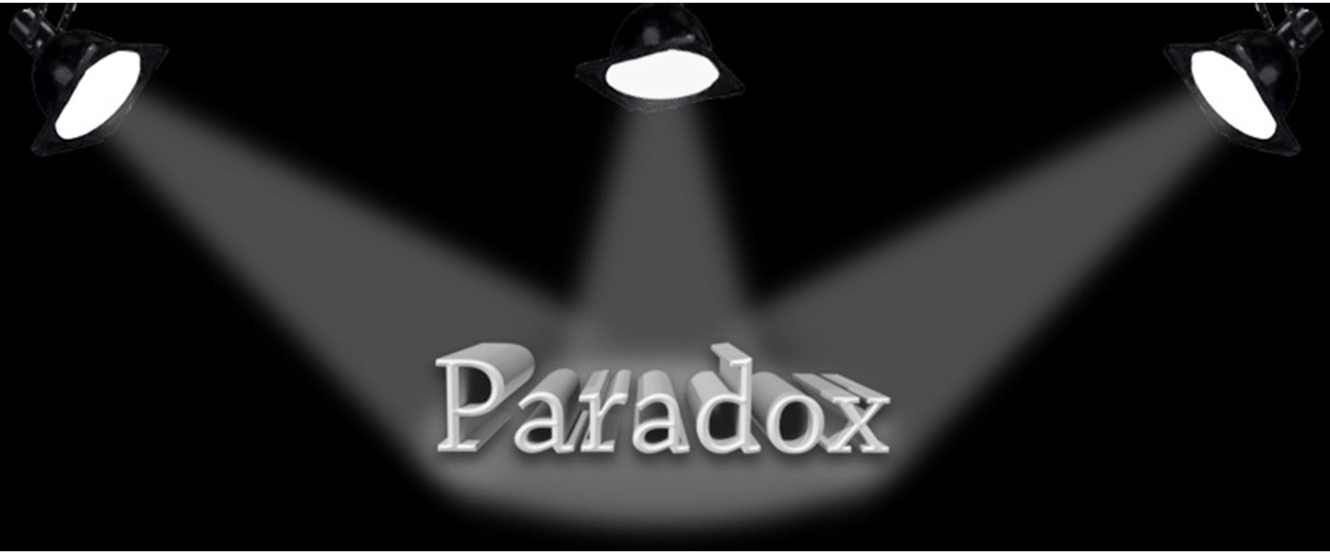 10 занимательных логических парадоксов