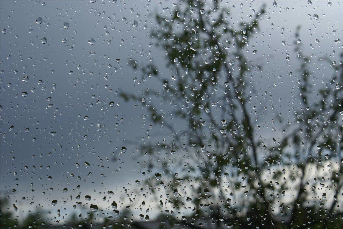 Дождь что это? значение слова дождь