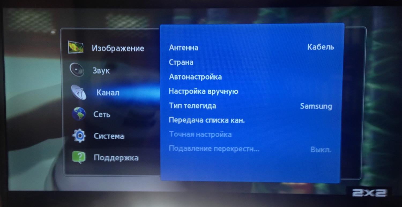 Что такое hdr-телевизор и почему он показывает ярче и чернее