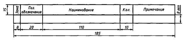 Элементы электрических схем - tokzamer.ru