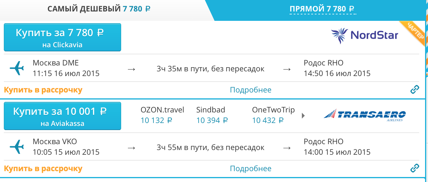Чем отличается чартерный рейс от регулярного: как узнать какой рейс летит