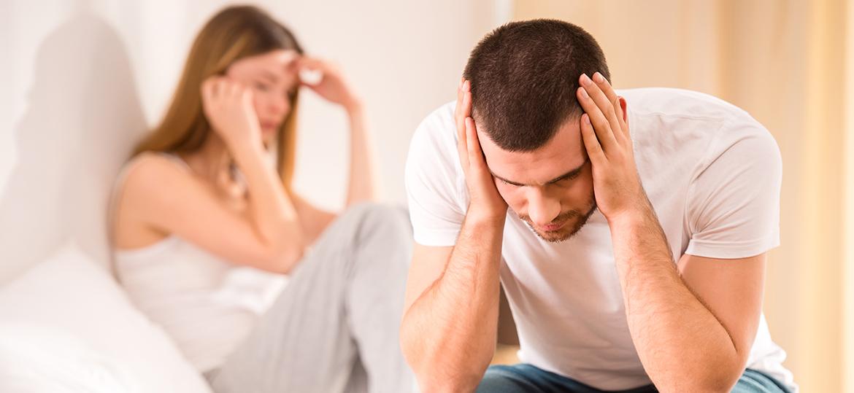 Как быстро поднять мужскую потенцию в домашних условиях медикаментозными и народными средствами