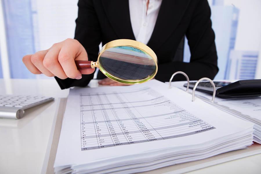 Что такое камеральная налоговая проверка и для чего она нужна