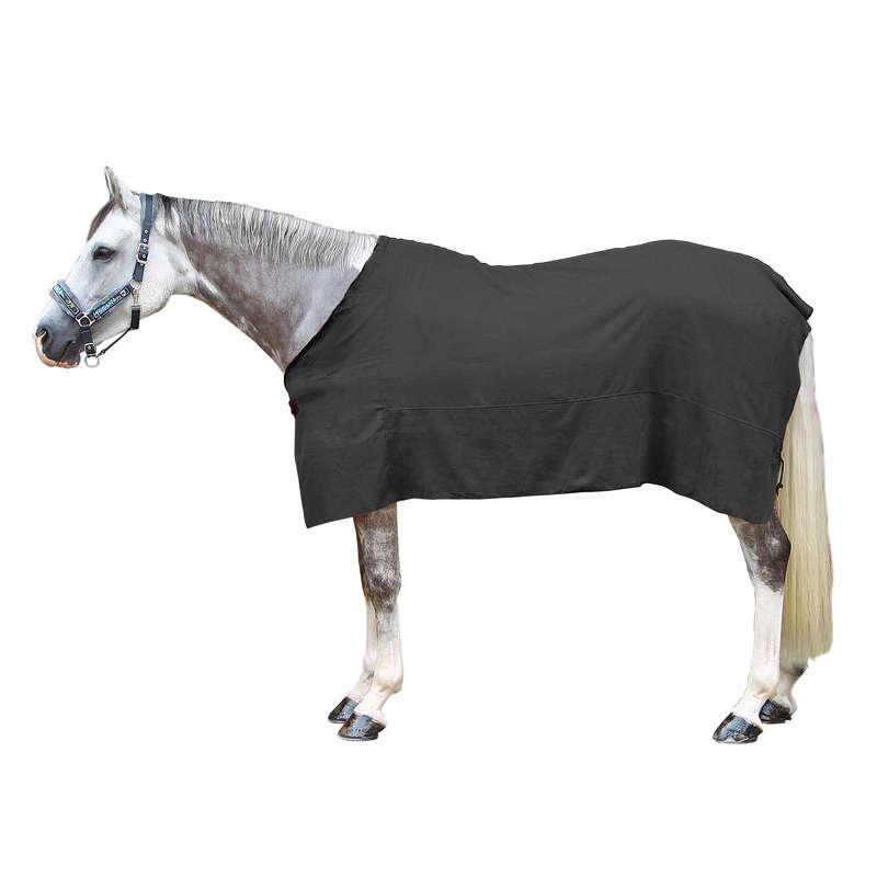 Попоны для лошади