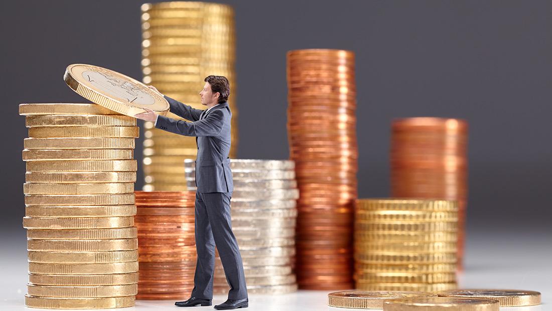 Гонорар - это... что такое гонорар: свобода определения размера гонорара, запрет долговой зависимости от клиента, цели финансовой стратегии адвоката