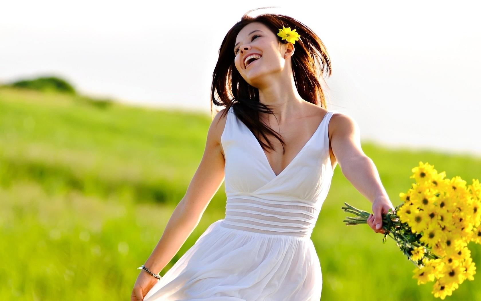 Обаяние: что это такое и 8 способов как стать обаятельным
