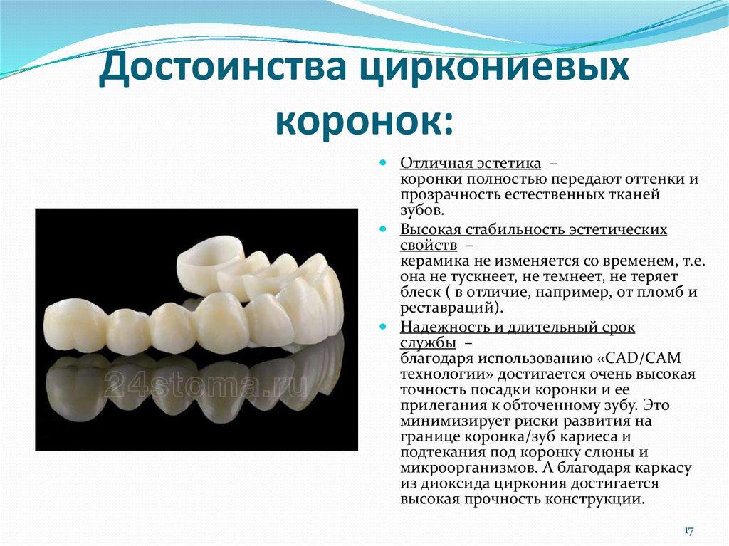 Какие коронки на зубы лучшие: свойства конструкций, отзывы и цены