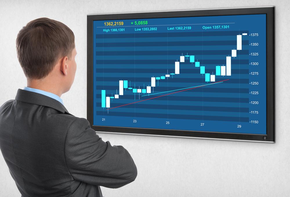 Что такое форекс (forex), как работает торговля на этом рынке