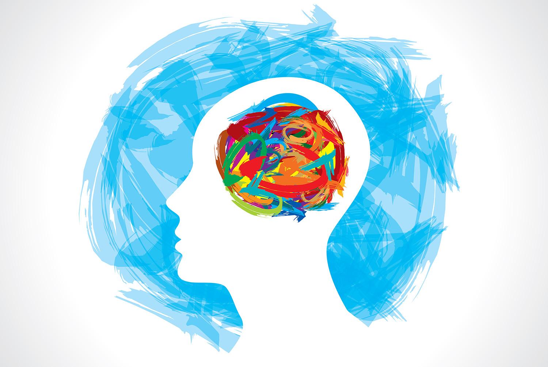 Душевное здоровье, ментальное здоровье: критерии, профилактика, как укрепить психическое здоровье